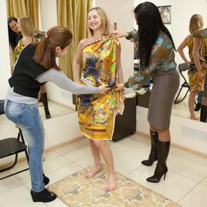 Ателье по пошиву одежды Каратобе