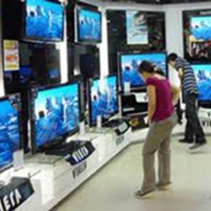 Магазины электроники Каратобе