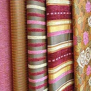 Магазины ткани Каратобе