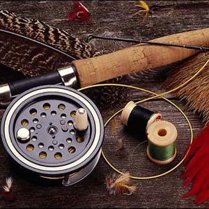 Охотничьи и рыболовные магазины Каратобе