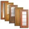 Двери, дверные блоки в Каратобе