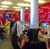 Интернет-кафе в Каратобе