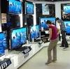 Магазины электроники в Каратобе