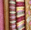 Магазины ткани в Каратобе