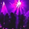 Ночные клубы в Каратобе