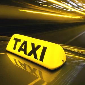 Такси Каратобе