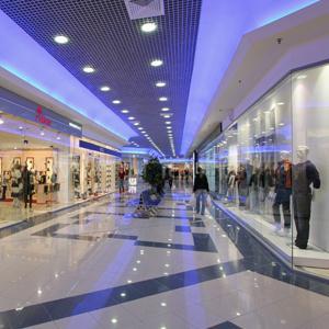 Торговые центры Каратобе