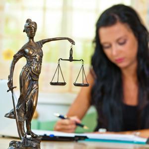 Юристы Каратобе