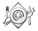 Hollywood - иконка «ресторан» в Каратобе